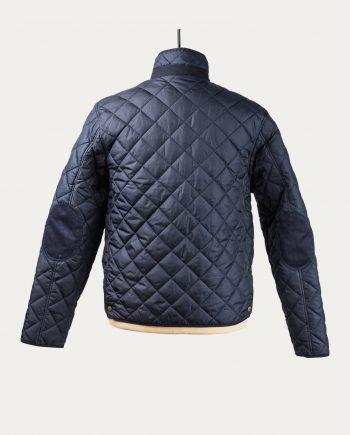 knowledge_cotton_apparel_veste_matelasse_reversible_1