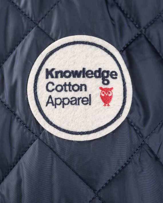 knowledge_cotton_apparel_veste_matelasse_reversible_4