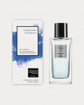 lessence_des_notes_parfum_cardamone_embruns