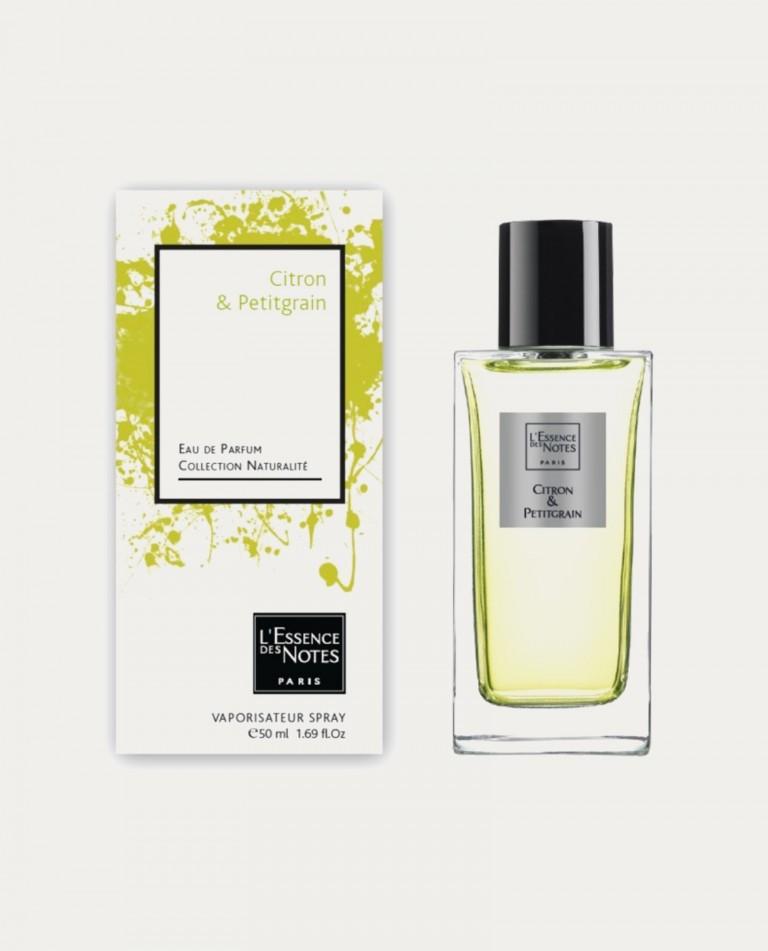 lessence_des_notes_parfum_citron_petitgrain
