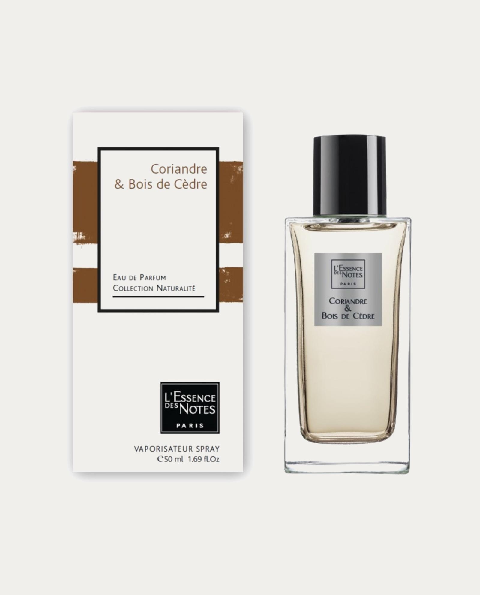 lessence_des_notes_parfum_coriandre_bois_cedre