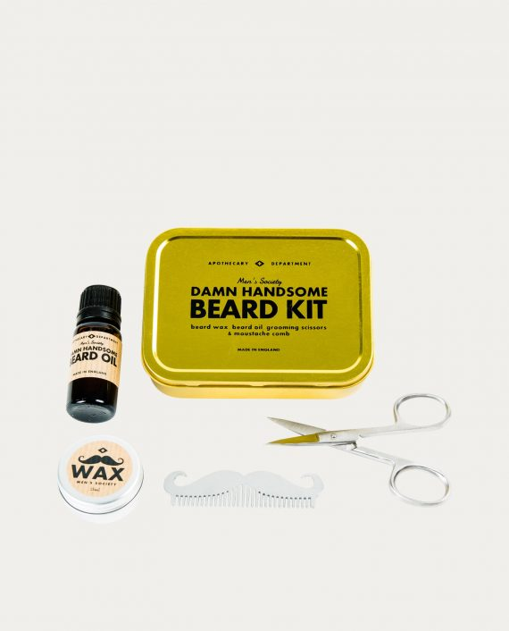 men_society_beard_kit_1