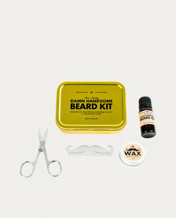 men_society_beard_kit_2