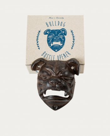 Ouvre Bouteille Dog Men's Society