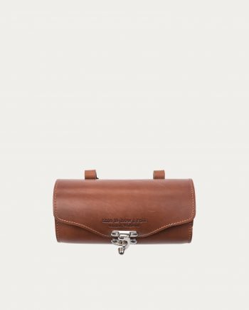 men_society_trousse_outil