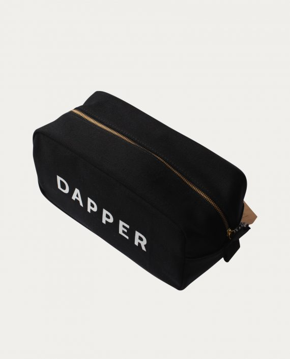 men_society_trousse_toilette_dapper_1
