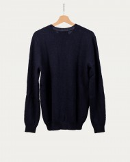 misericordia_pull_genio_knitwear_dark_blue_1