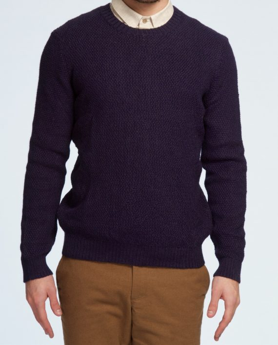 misericordia_pull_genio_knitwear_dark_blue_2
