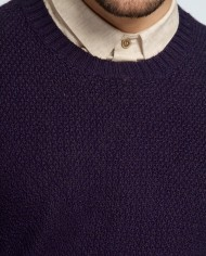 misericordia_pull_genio_knitwear_dark_blue_3