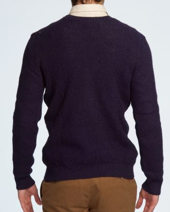 misericordia_pull_genio_knitwear_dark_blue_4