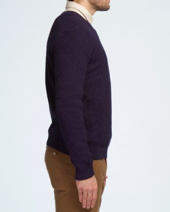 misericordia_pull_genio_knitwear_dark_blue_5