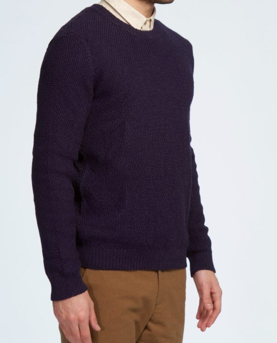 misericordia_pull_genio_knitwear_dark_blue_6