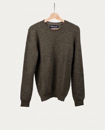misericordia_pull_genio_knitwear_military_green