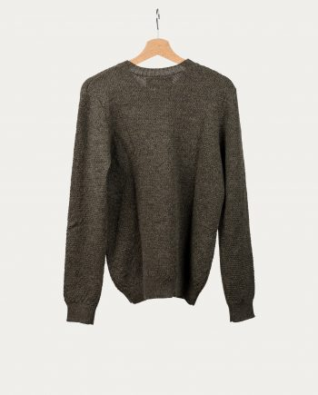 misericordia_pull_genio_knitwear_military_green_1