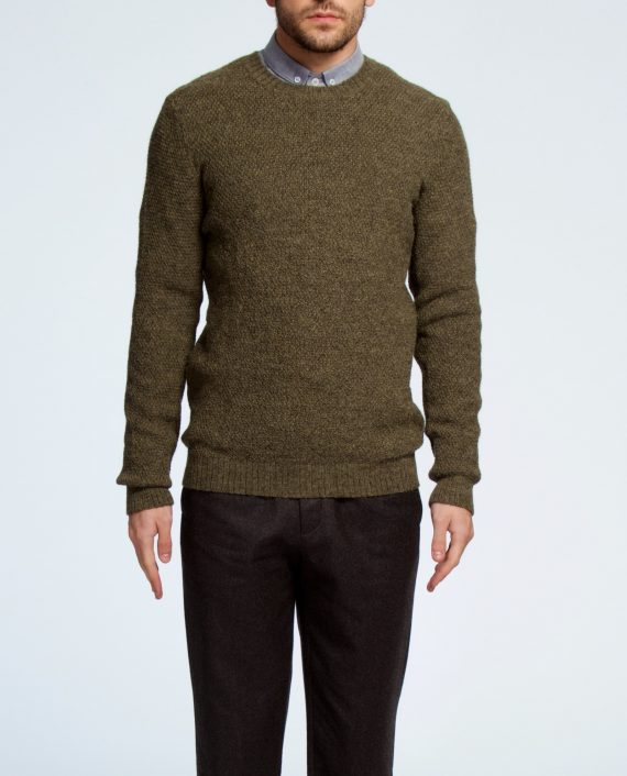 misericordia_pull_genio_knitwear_military_green_2