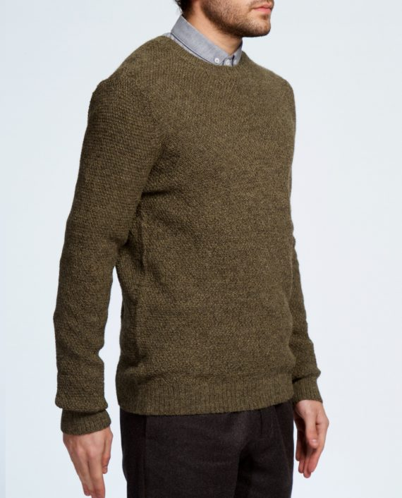 misericordia_pull_genio_knitwear_military_green_3