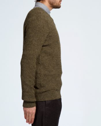 misericordia_pull_genio_knitwear_military_green_4