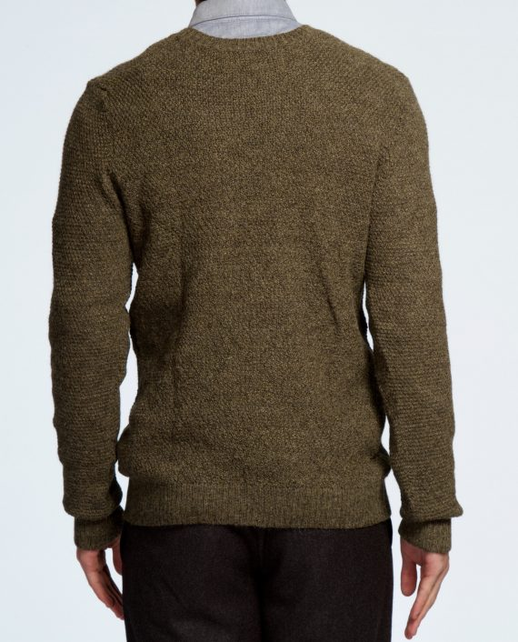 misericordia_pull_genio_knitwear_military_green_5