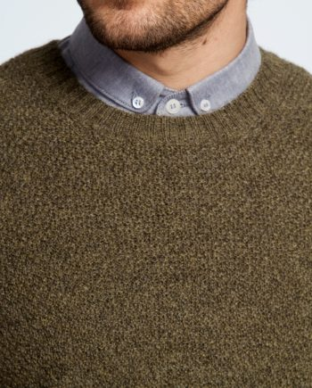 misericordia_pull_genio_knitwear_military_green_6