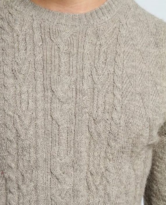 misericordia_pull_knitwear_gris