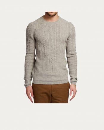misericordia_pull_knitwear_gris_1