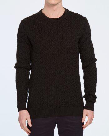 misericordia_pull_mixtura_knitwear_black