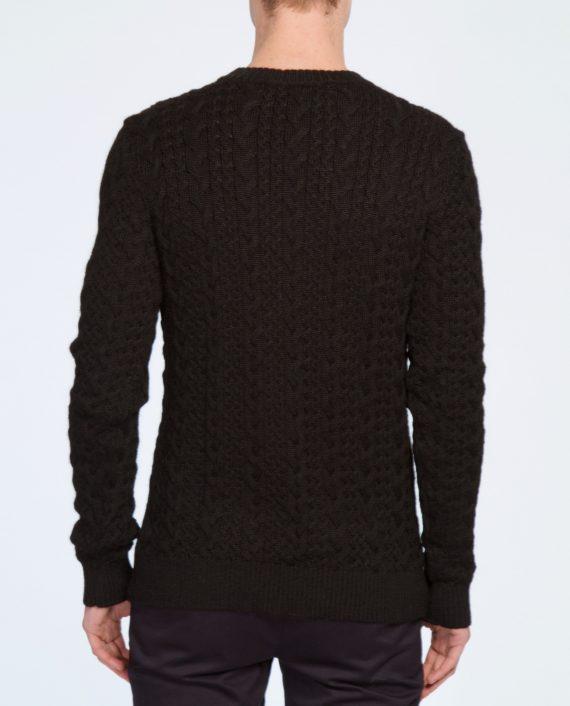 misericordia_pull_mixtura_knitwear_black_3