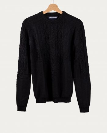 misericordia_pull_mixtura_knitwear_black
