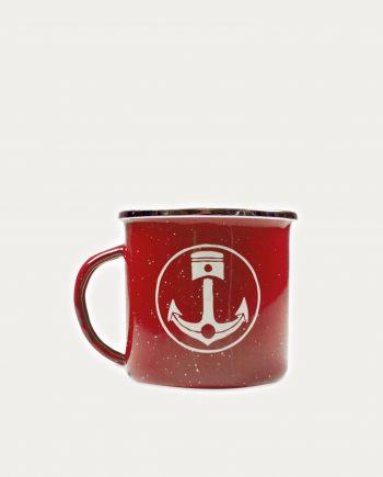 mug_iron_resin_rouge