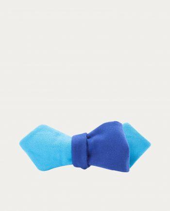noeud_papillon_bleu_turquoise_le_flageolet