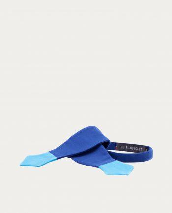 noeud_papillon_bleu_turquoise_le_flageolet_1