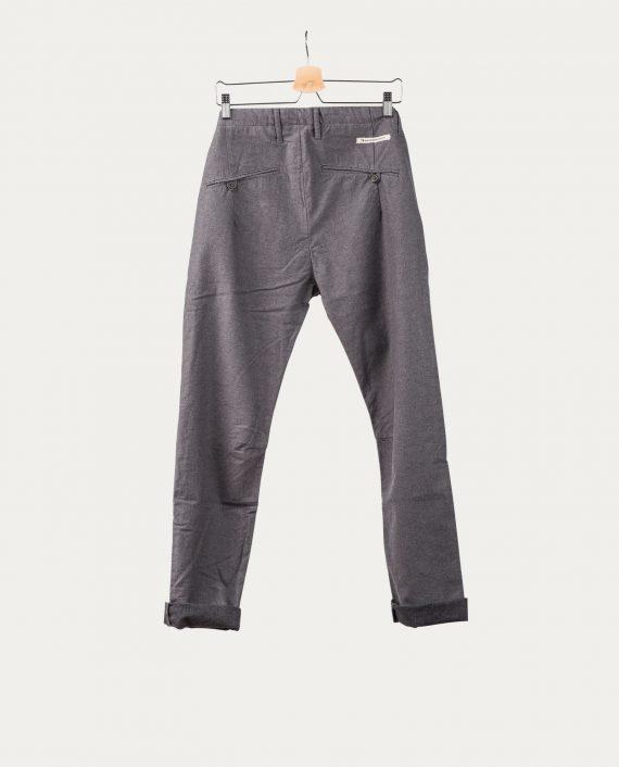 novemb3r_pantalon_fisher_gris_1