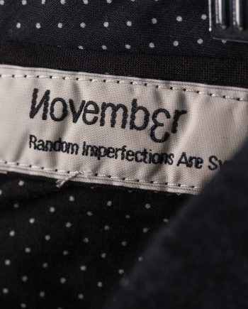 novemb3r_pantalon_fisher_gris_fonce_3