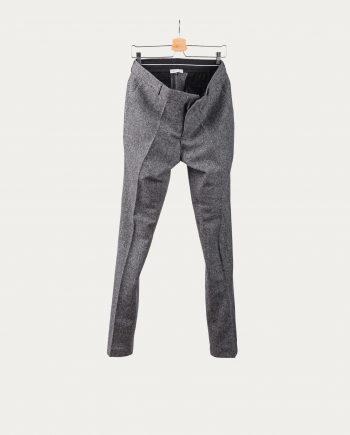 patrons_pantalon_octave_tweed_gris
