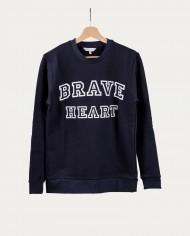 patrons_sweat_brave_heart_bleu