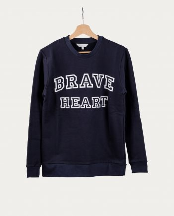 patrons_sweat_brave_heart_bleu