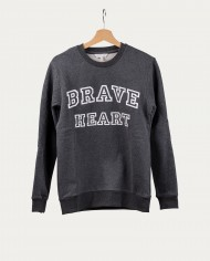 patrons_sweat_brave_heart_gris