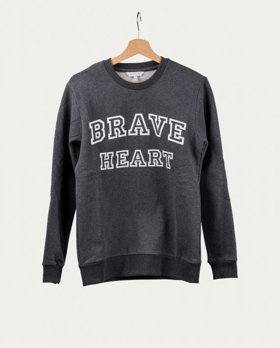 patrons_sweat_brave_heart_gris