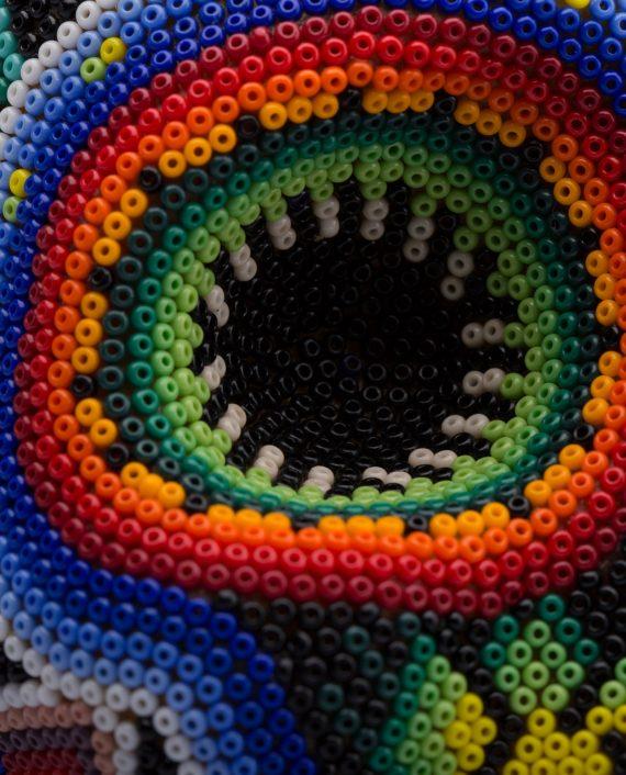 pi_project_crane_mexicain_couleur_8