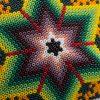 pi_project_crane_mexicain_couleur_6