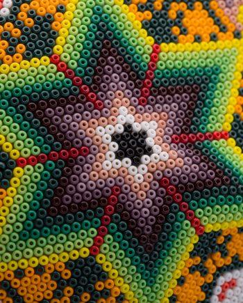 pi_project_crane_mexicain_couleur_9