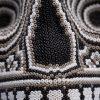 pi_project_crane_mexicain_noir_blanc_3