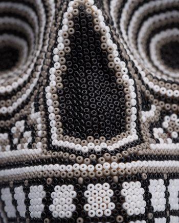 pi_project_crane_mexicain_noir_blanc_4