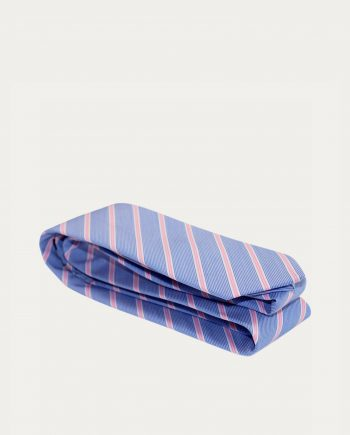 pochette_square_cravate_anthony_queen