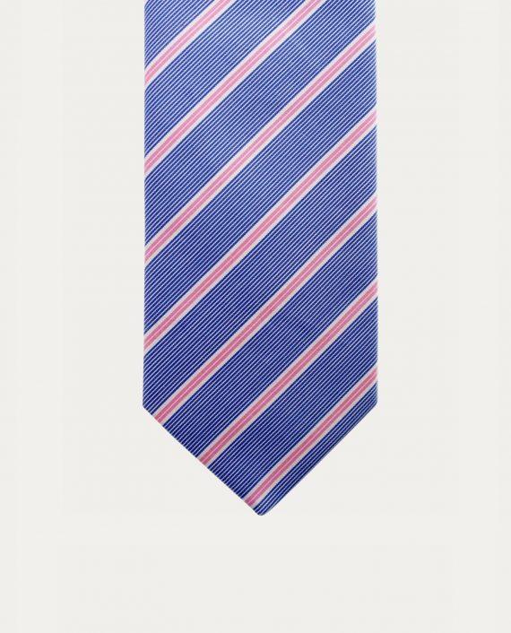 pochette_square_cravate_anthony_queen_1