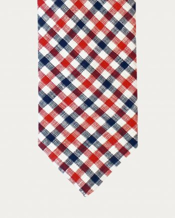 pochette_square_cravate_chacked_berry_1