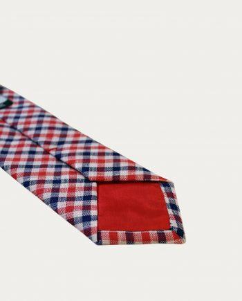 pochette_square_cravate_chacked_berry_2