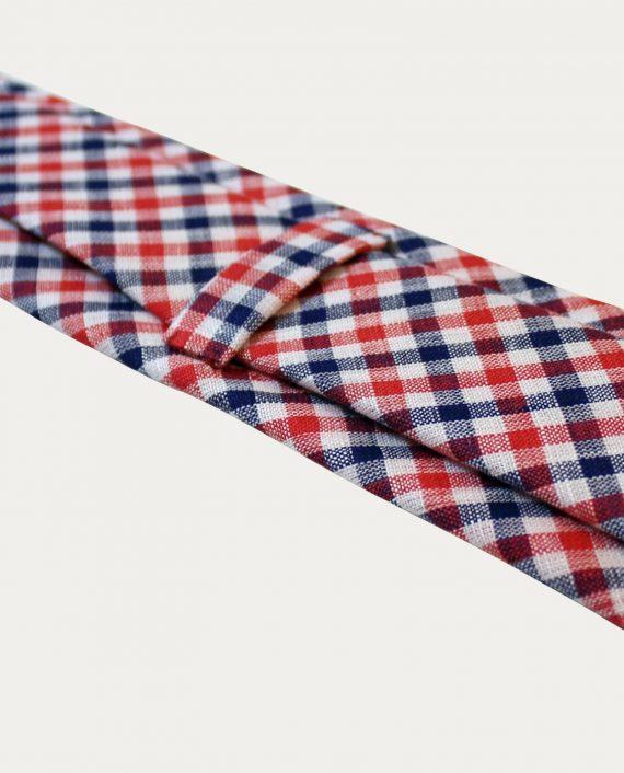 pochette_square_cravate_chacked_berry_3