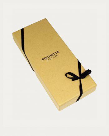 pochette_square_pack_cravate