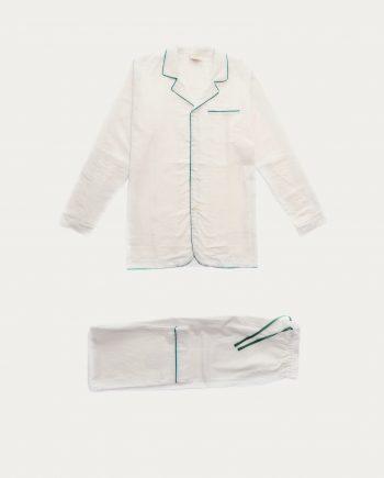 pyjama_blanc_kloters